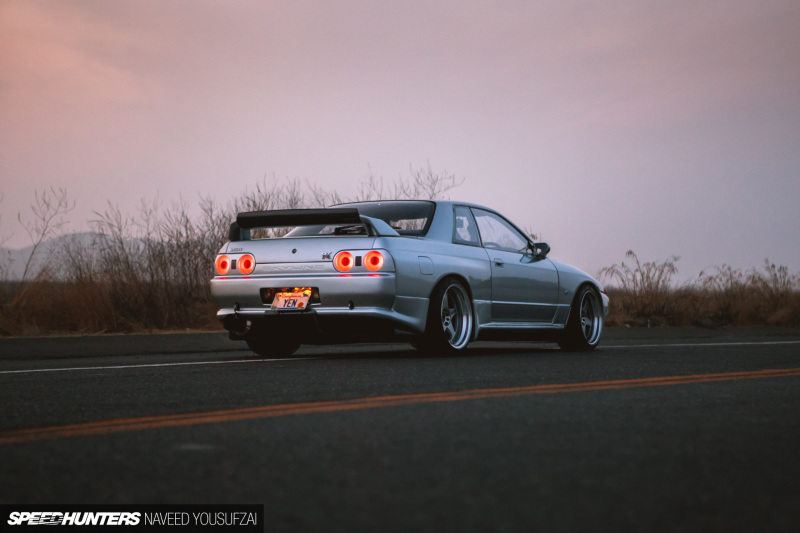 _MG_0364Naveeds-GTR-for-Speedhunters-by-Naveed-Yousufzai