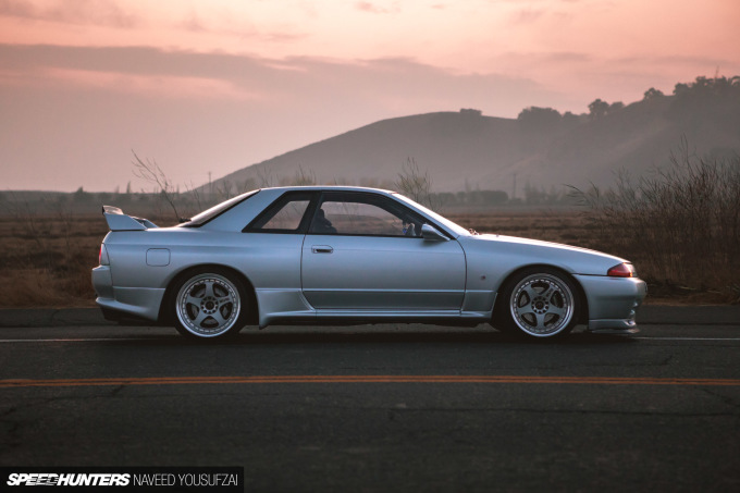 _MG_0370Naveeds-GTR-for-Speedhunters-by-Naveed-Yousufzai
