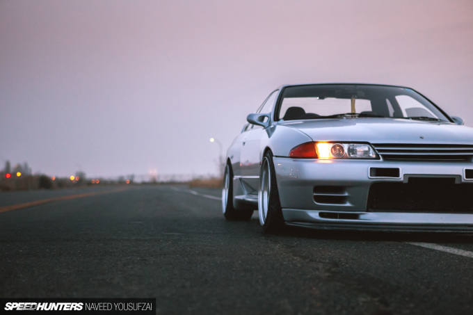_MG_0389Naveeds-GTR-for-Speedhunters-by-Naveed-Yousufzai