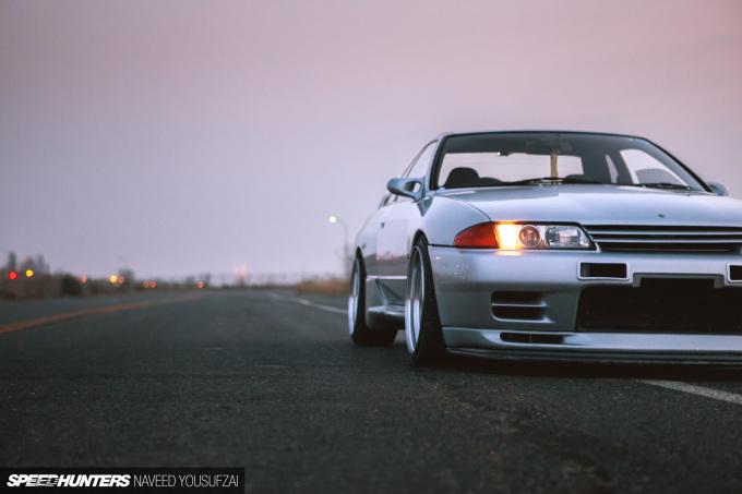 _MG_0389Naveeds-GTR-for-Speedhunters-by-Naveed-Yousufzai