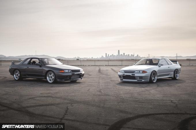 _MG_0533Naveeds-GTR-for-Speedhunters-by-Naveed-Yousufzai