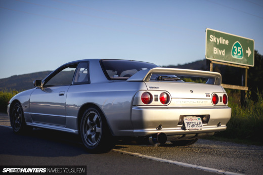 _MG_4253Naveeds-GTR-for-Speedhunters-by-Naveed-Yousufzai