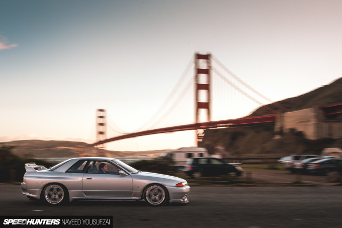 _MG_6356-2Naveeds-GTR-for-Speedhunters-by-Naveed-Yousufzai