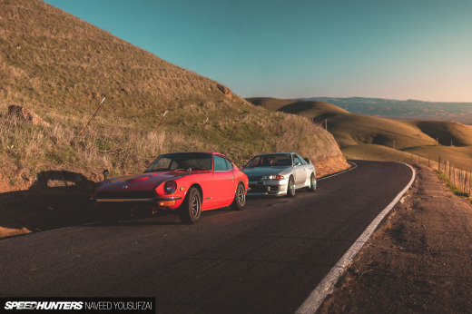 _MG_6415Naveeds-GTR-for-Speedhunters-by-Naveed-Yousufzai