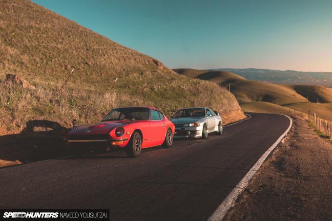 _MG_6415Naveeds-GTR-for-Speedhunters-by-Naveed-Yousufzai