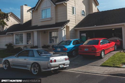 _MG_6524Naveeds-GTR-for-Speedhunters-by-Naveed-Yousufzai