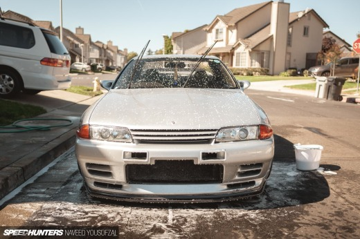 _MG_7017Naveeds-GTR-for-Speedhunters-by-Naveed-Yousufzai