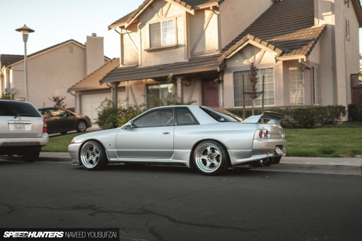 _MG_7041Naveeds-GTR-for-Speedhunters-by-Naveed-Yousufzai