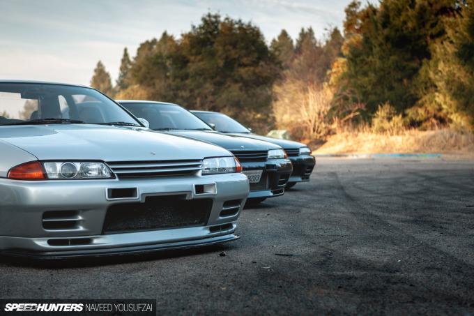 _MG_9931Naveeds-GTR-for-Speedhunters-by-Naveed-Yousufzai