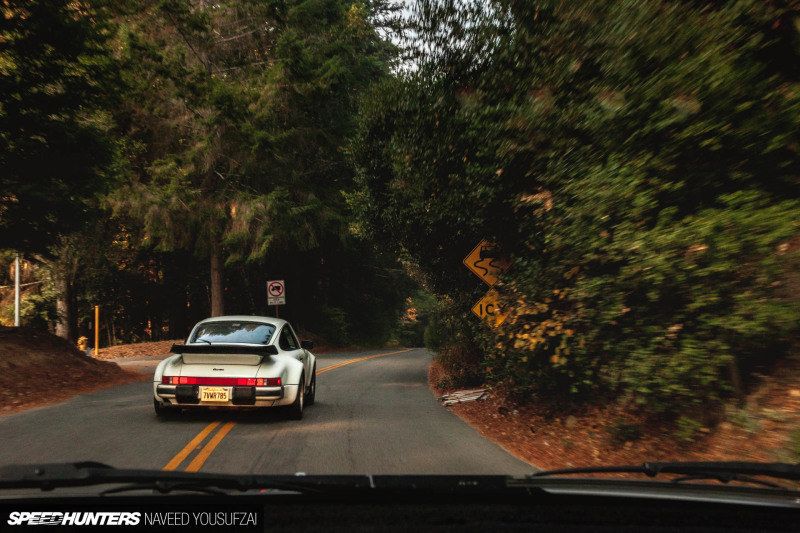 _MG_9964Naveeds-GTR-for-Speedhunters-by-Naveed-Yousufzai