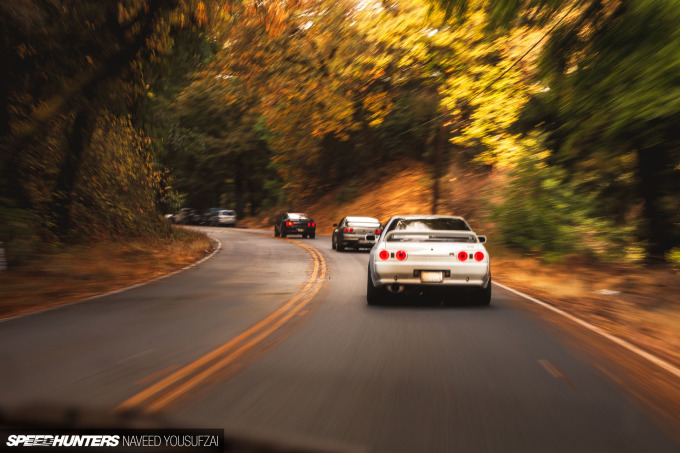 _MG_9976Naveeds-GTR-for-Speedhunters-by-Naveed-Yousufzai