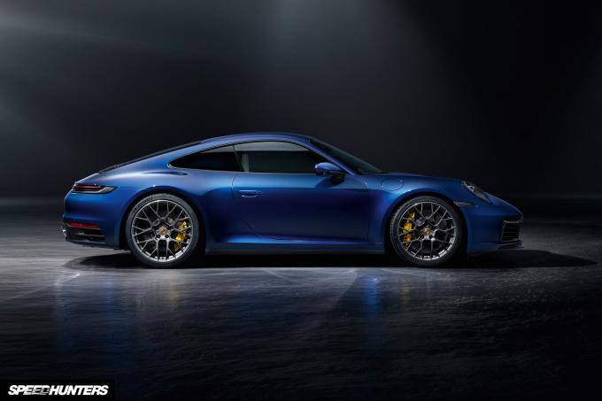 2018-Speedhunters-Porsche-991-02
