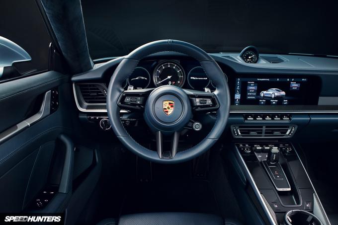 2018-Speedhunters-Porsche-991-04