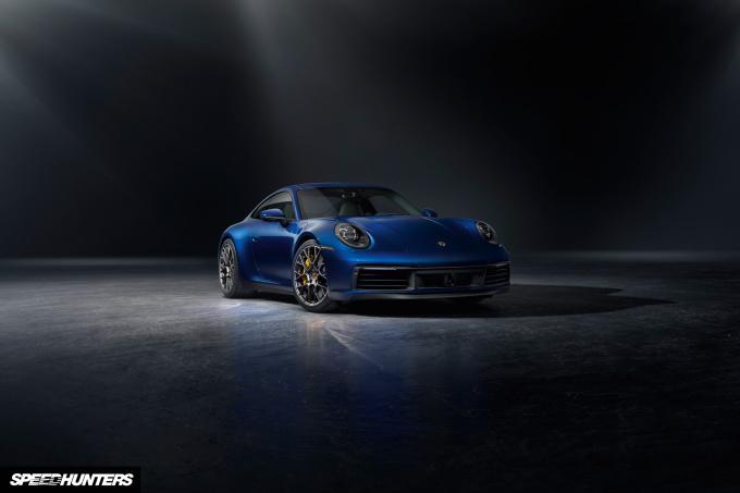 2018-Speedhunters-Porsche-991-05