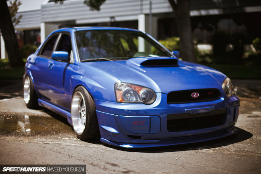 346Naveed-GTR-for-Speedhunters-by-Naveed-YousufzaiNaveed-GTR-for-Speedhunters-by-Naveed-Yousufzai