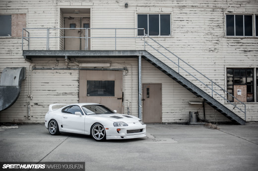 9729681184_9f12f27b9f_oNaveed-GTR-for-Speedhunters-by-Naveed-YousufzaiNaveed-GTR-for-Speedhunters-by-Naveed-Yousufzai