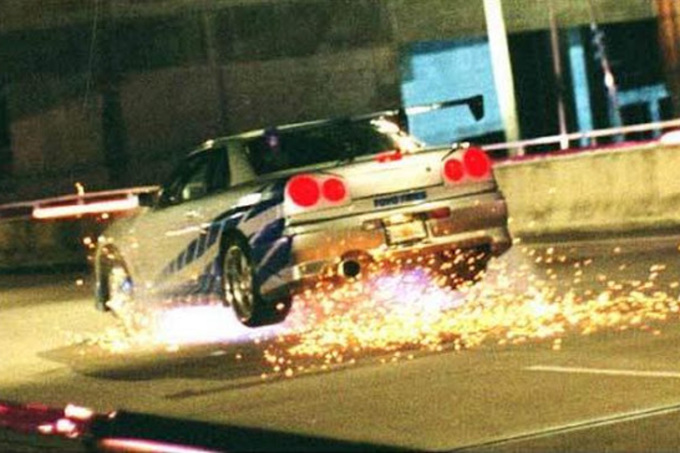 Fast and Furious 2 R34Naveed-GTR-for-Speedhunters-by-Naveed-Yousufzai