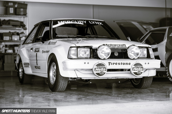 2018-SH_Mercury-Lynx-Ford-Rally-Car_Trevor-Ryan-005_8186