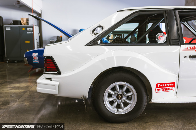 2018-SH_Mercury-Lynx-Ford-Rally-Car_Trevor-Ryan-009_8002