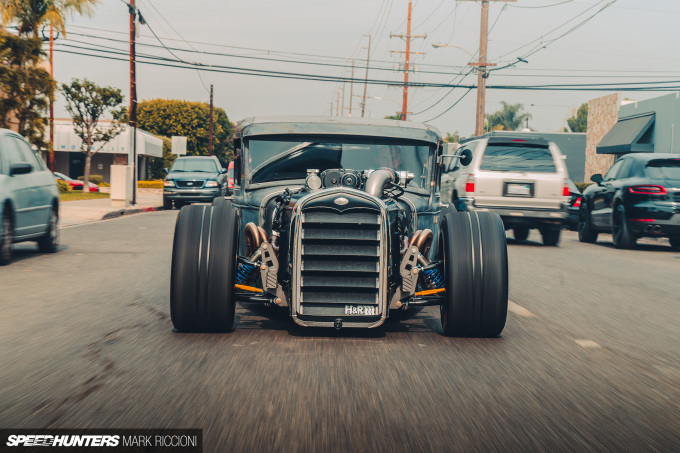 2018-Mark-Riccioni-Stanceworks-Model-A-Speedhunters-3