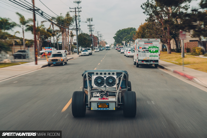 2018-Mark-Riccioni-Stanceworks-Model-A-Speedhunters-8