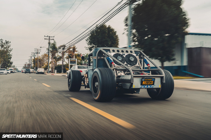 2018-Mark-Riccioni-Stanceworks-Model-A-Speedhunters-14