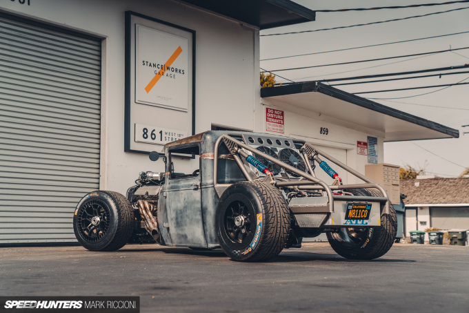 2018-Mark-Riccioni-Stanceworks-Model-A-Speedhunters-18