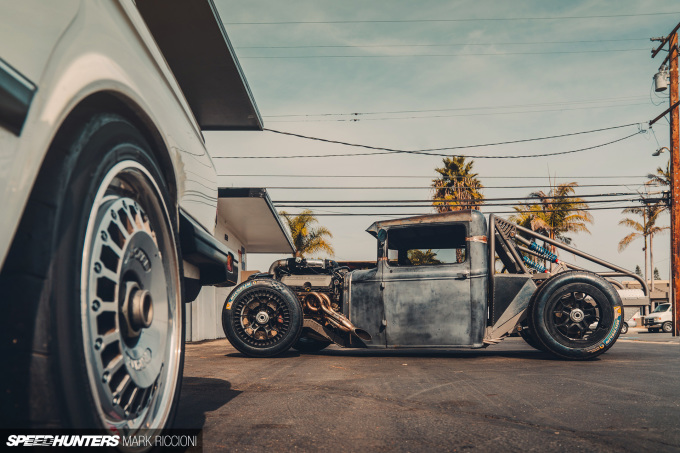 2018-Mark-Riccioni-Stanceworks-Model-A-Speedhunters-20