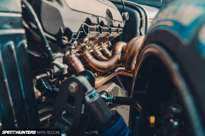 2018-Mark-Riccioni-Stanceworks-Model-A-Speedhunters-34