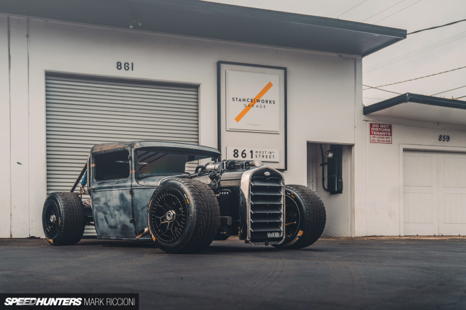 2018-Mark-Riccioni-Stanceworks-Model-A-Speedhunters-36