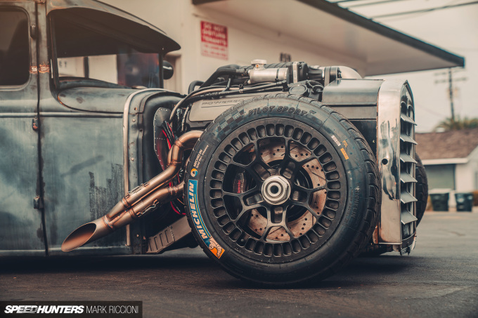 2018-Mark-Riccioni-Stanceworks-Model-A-Speedhunters-40