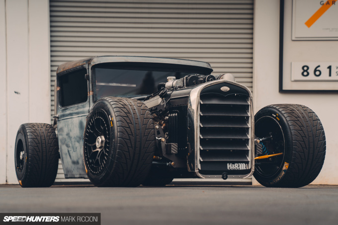 2018-Mark-Riccioni-Stanceworks-Model-A-Speedhunters-45