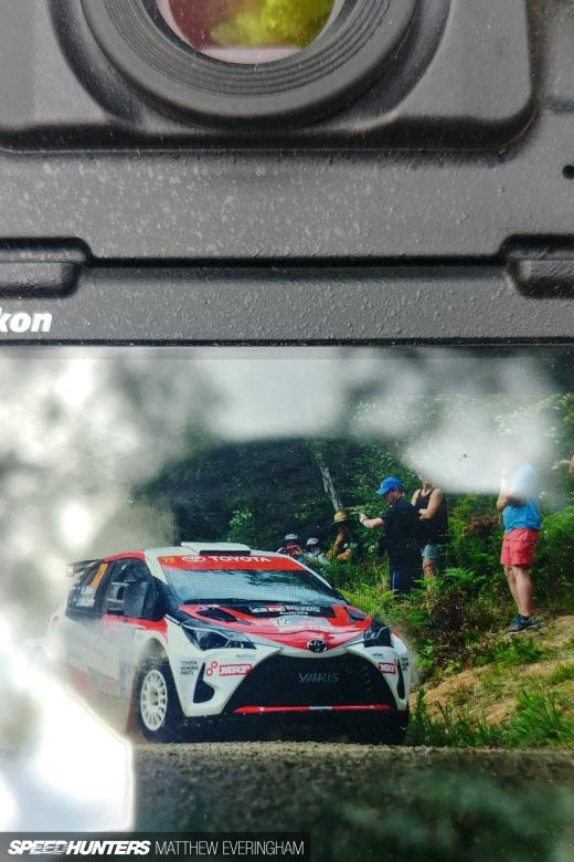 WRC_BTS_Everingham_nikon_850