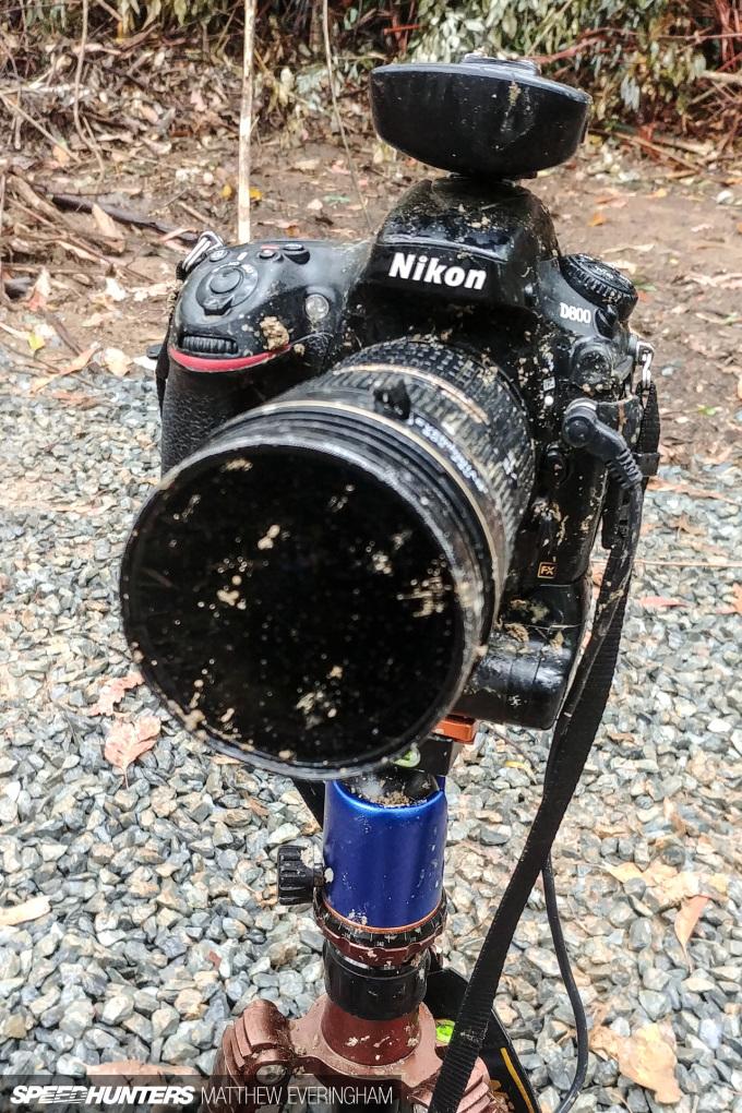 WRC_BTS_Everingham_Nikon_D800_Filthy