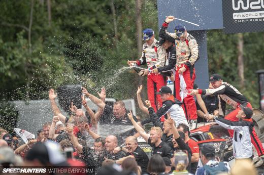 WRC_BRoll_Everingham_Speedhunters_(95)