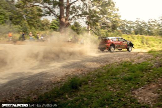 WRC_BRoll_Everingham_Speedhunters_(5)