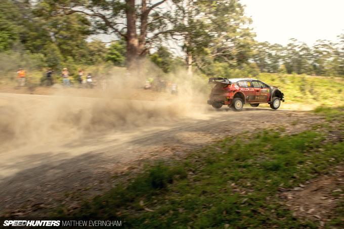 WRC_BRoll_Everingham_Speedhunters_ (5)