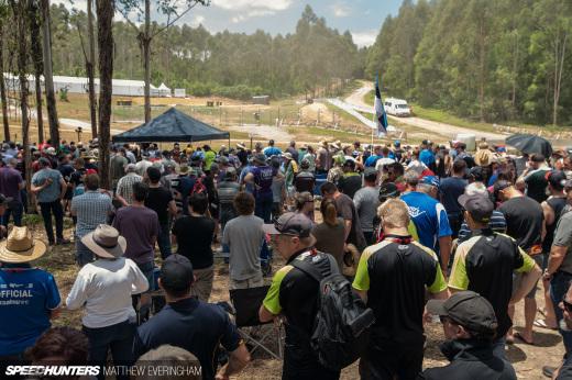 WRC_BRoll_Everingham_Speedhunters_(8)