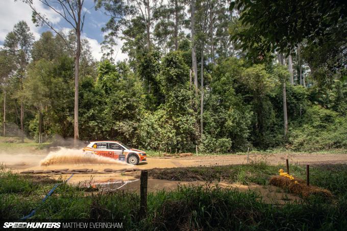 WRC_BRoll_Everingham_Speedhunters_ (9)