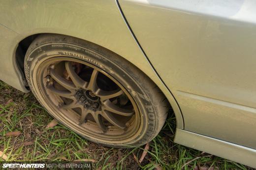 WRC_BRoll_Everingham_Speedhunters_(10)