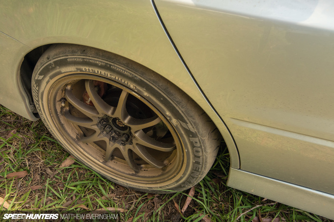 WRC_BRoll_Everingham_Speedhunters_ (10)