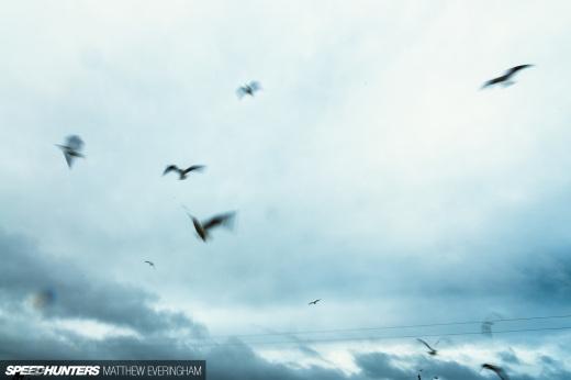 WRC_BRoll_Everingham_Speedhunters_(18)