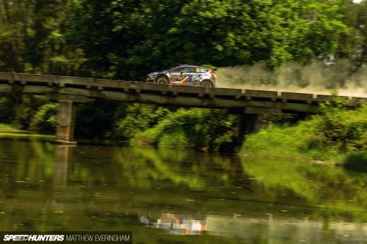 WRC_BRoll_Everingham_Speedhunters_(23)