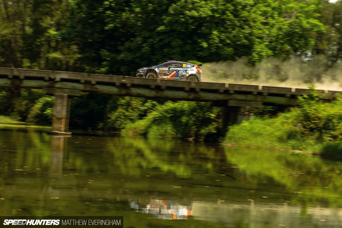 WRC_BRoll_Everingham_Speedhunters_ (23)
