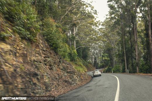 WRC_BRoll_Everingham_Speedhunters_(27)