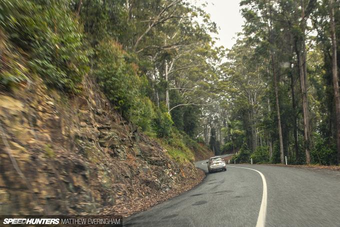 WRC_BRoll_Everingham_Speedhunters_ (27)