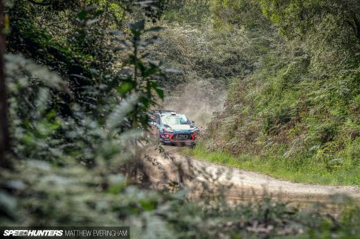 WRC_BRoll_Everingham_Speedhunters_(28)