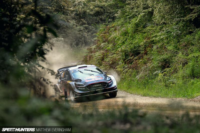 WRC_BRoll_Everingham_Speedhunters_(31)