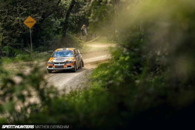 WRC_BRoll_Everingham_Speedhunters_ (38)
