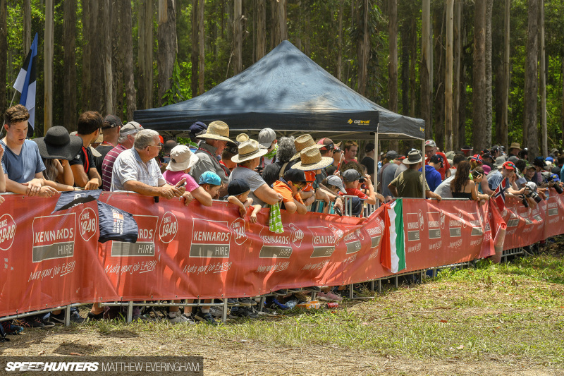 WRC_BRoll_Everingham_Speedhunters_(40)